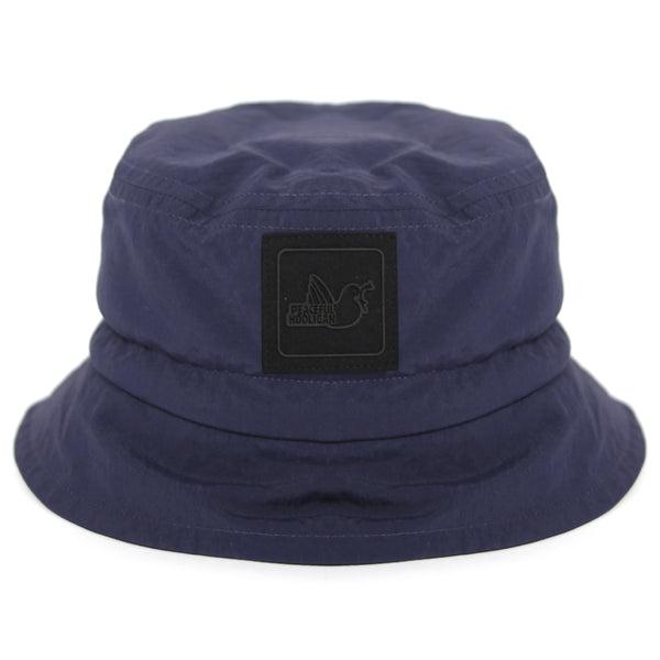 Westwood Bucket Hat Navy
