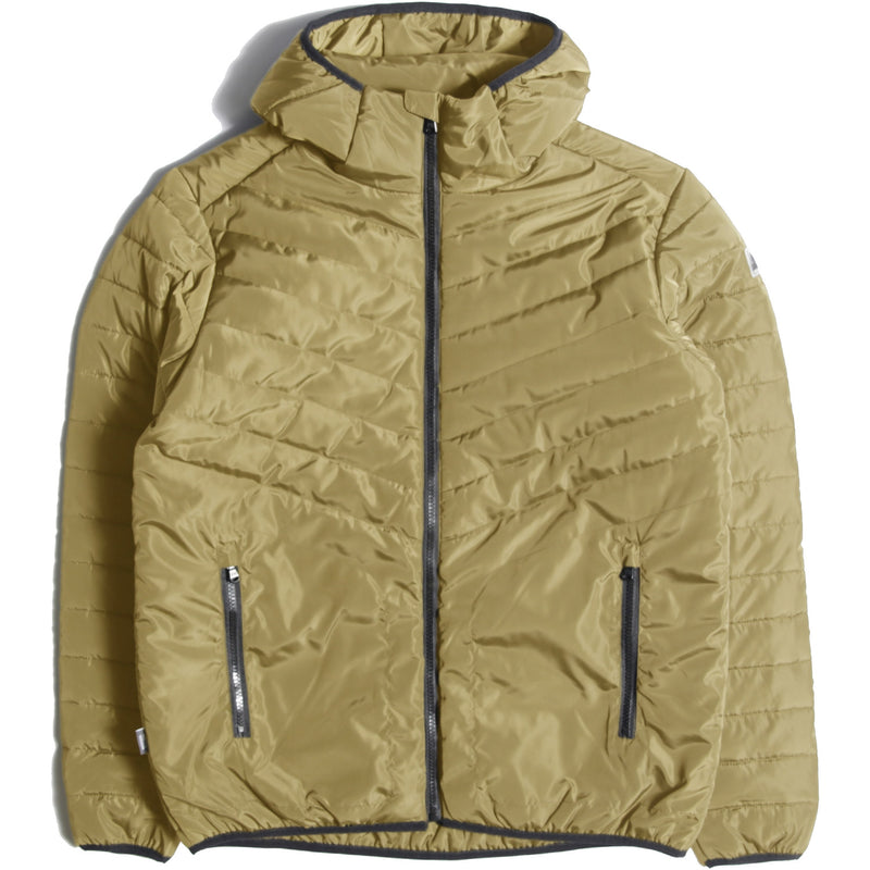 Maxon Jacket Gold
