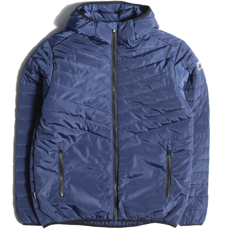 Maxon Jacket Navy