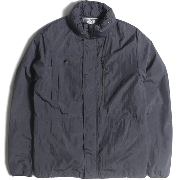 Stowack Jacket Navy