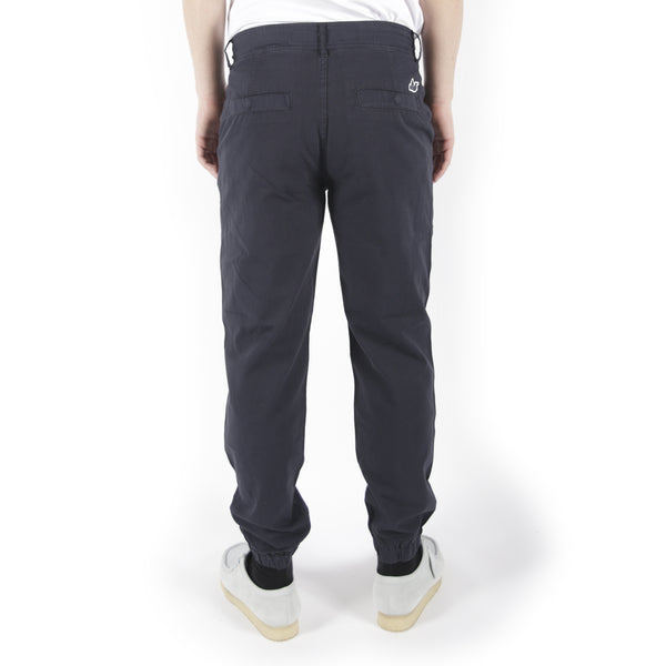 Arnold Pants Navy