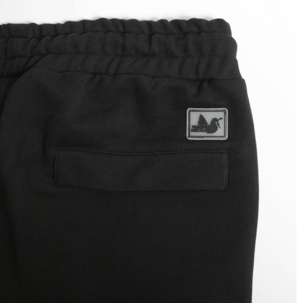 Matthew Sweatpants Black