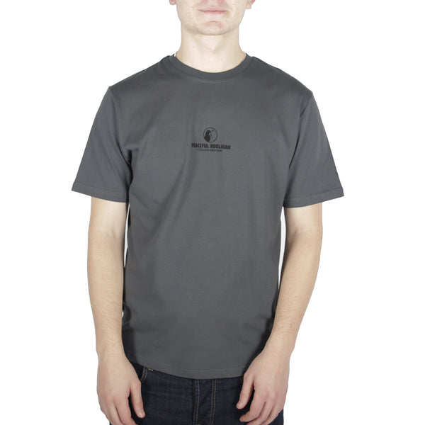 Miniheads T-Shirt Iron Gate