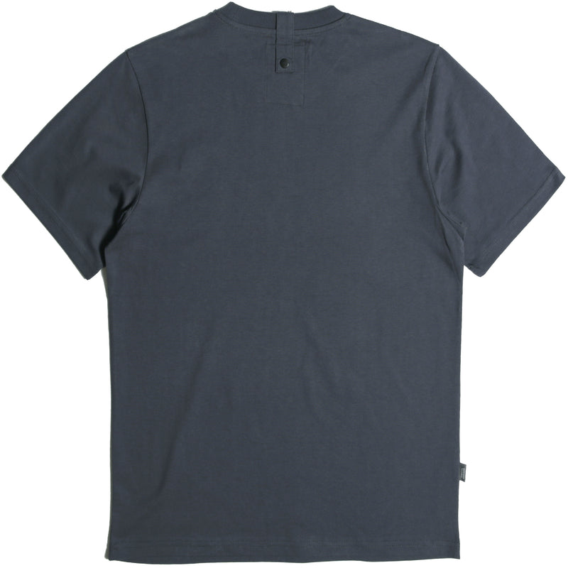 Lennon T-Shirt Navy