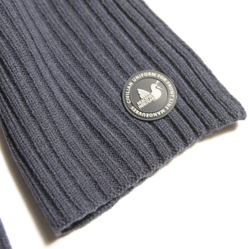 Civil Scarf Navy