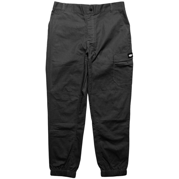 Newton Pants Black