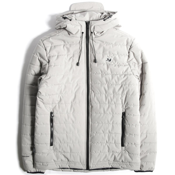 Elcap Jacket Dove