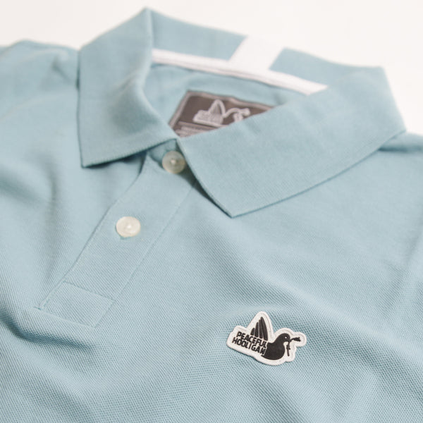 Steward Polo Still Water