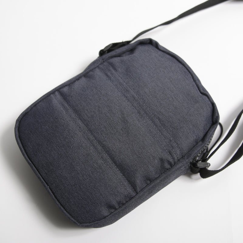 River Pouch Navy - Peaceful Hooligan