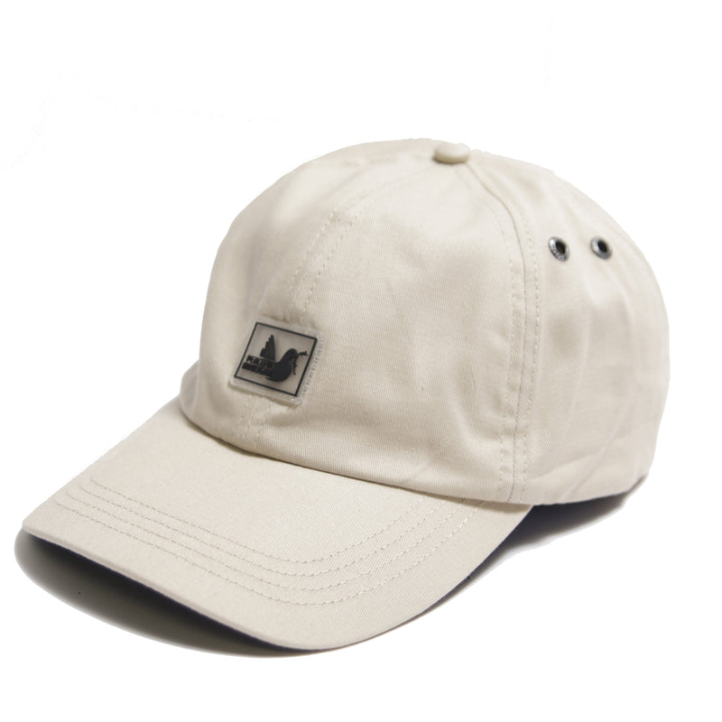 Element Cap Oyster - Peaceful Hooligan