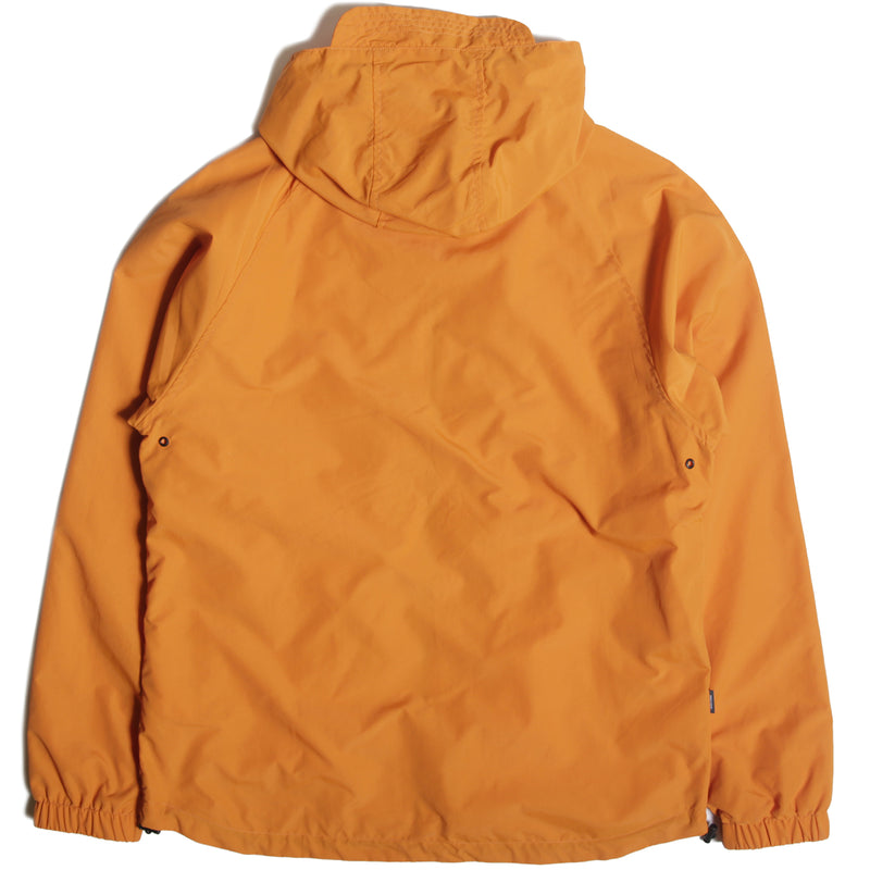 Anvil Jacket Pumpkin - Peaceful Hooligan