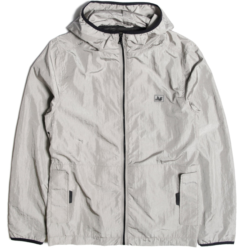 Owen Jacket Ice - Peaceful Hooligan