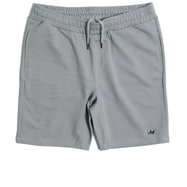 Arden Shorts Filigree - Peaceful Hooligan