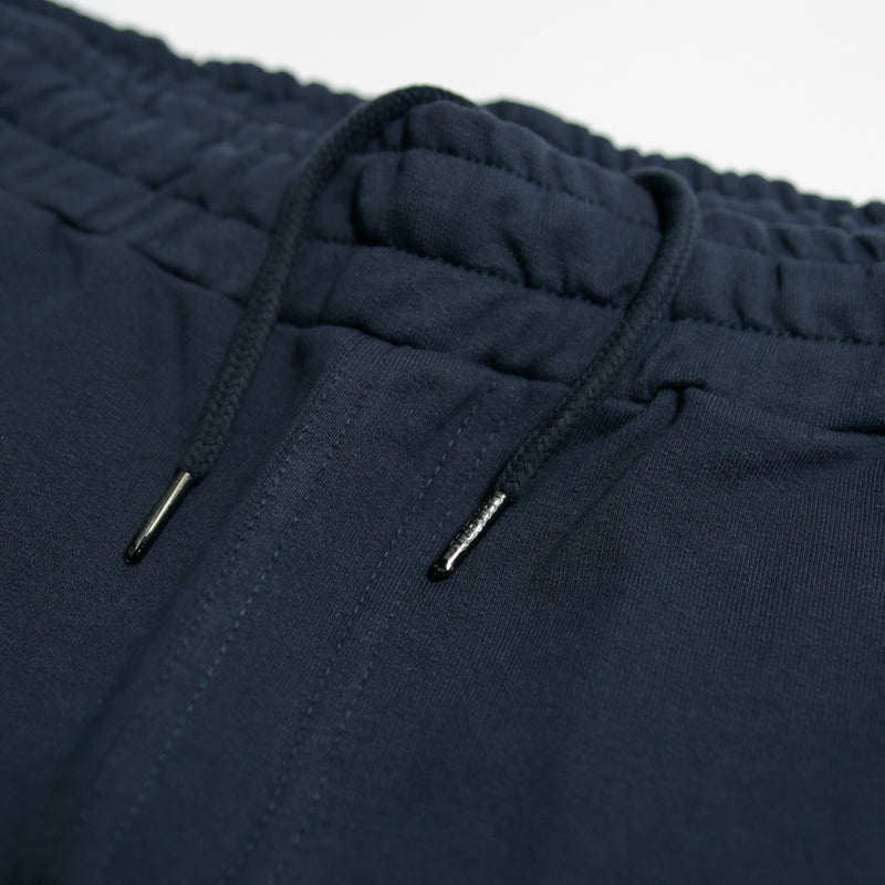 Arden Shorts Navy - Peaceful Hooligan