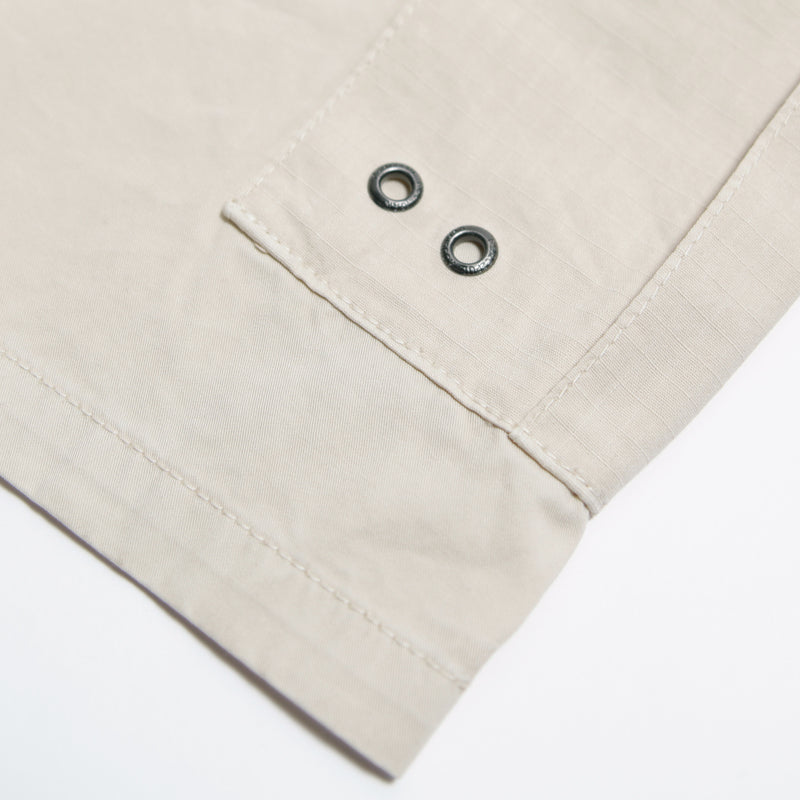Container Shorts Oyster - Peaceful Hooligan