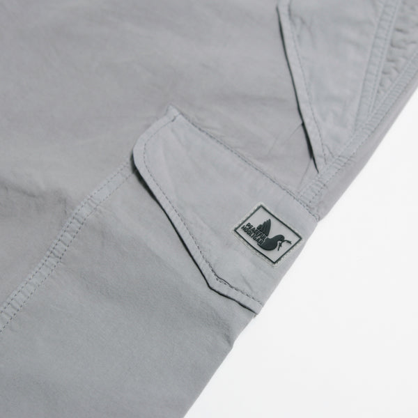 Harrison Shorts Filigree - Peaceful Hooligan