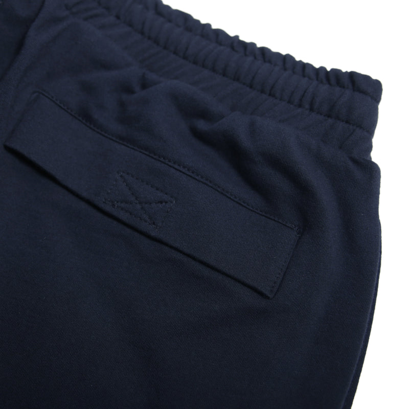 Maddison Shorts Navy