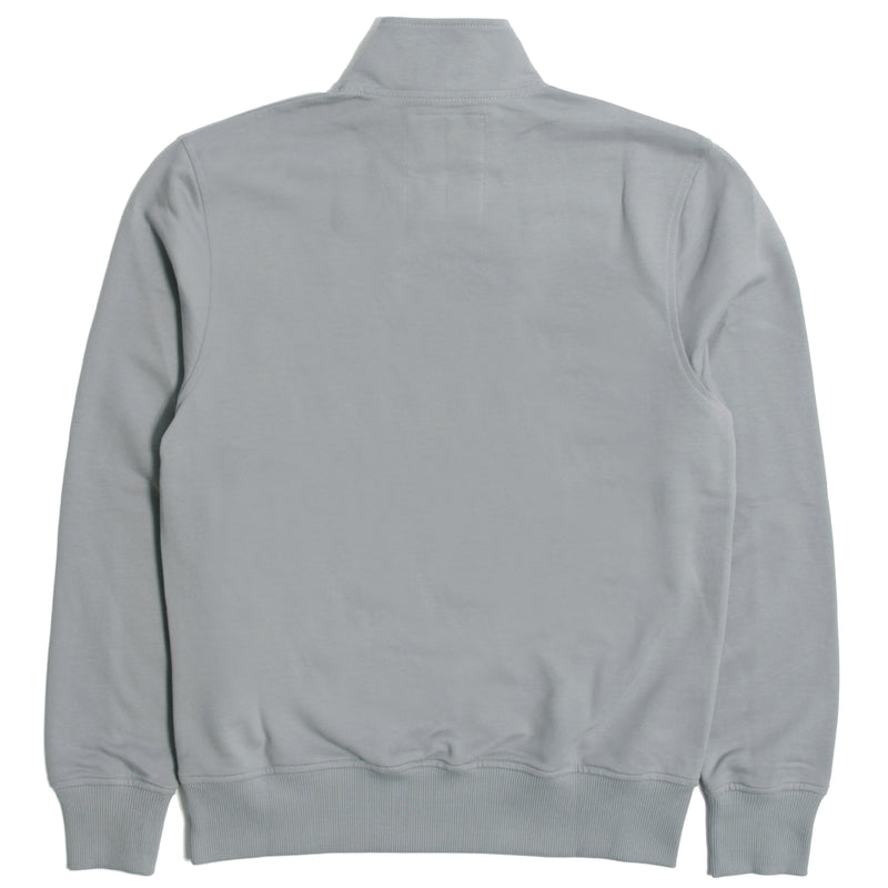 Desmond Sweatshirt Filigree - Peaceful Hooligan