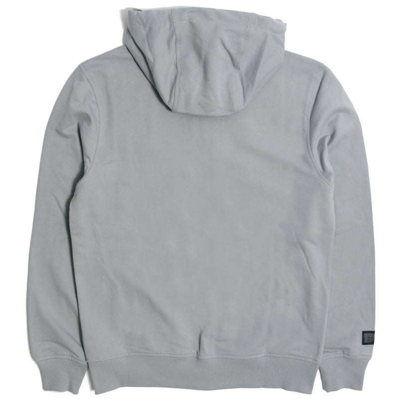 Evander Hoodie Filigree - Peaceful Hooligan