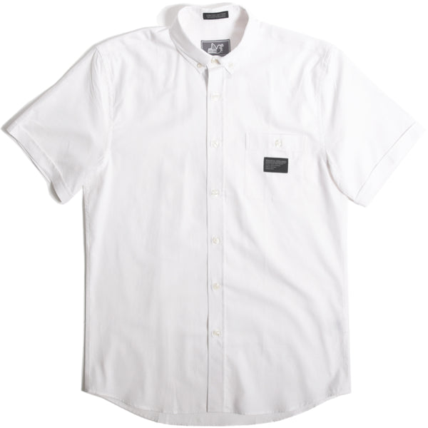 Wilson Shirt Off White