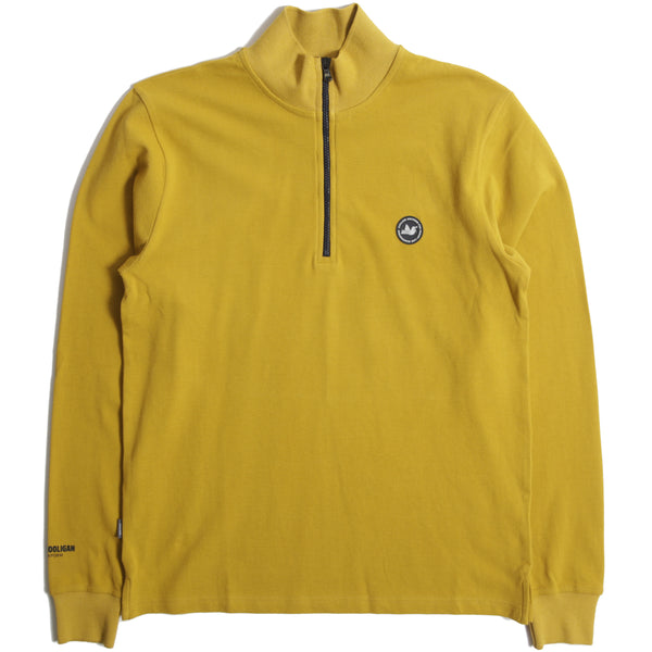 Burton Sweatshirt Sunrise
