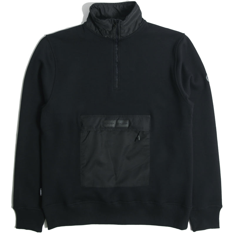 Price SweatShirt Black