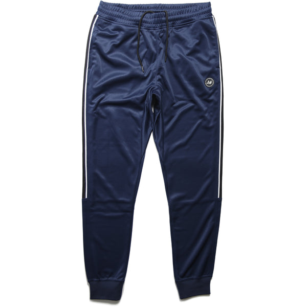 Galvin Track Pant Navy