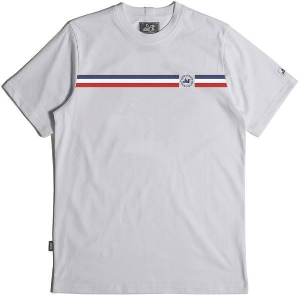 Article T-Shirt White