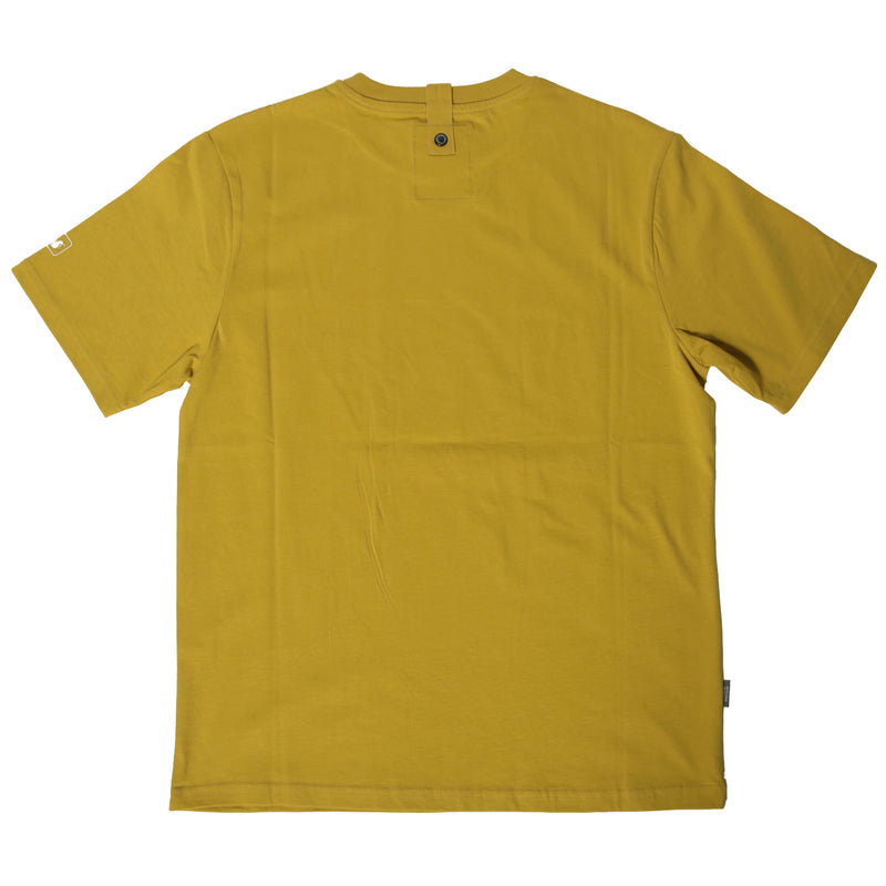 Outline T-Shirt Sunrise