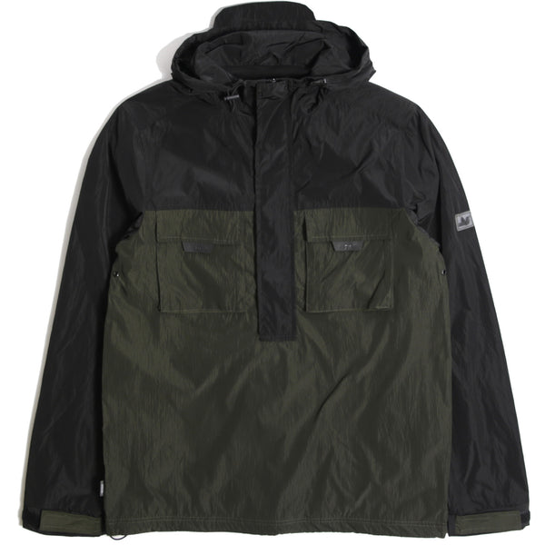 Jackson Jacket Cypress - Peaceful Hooligan