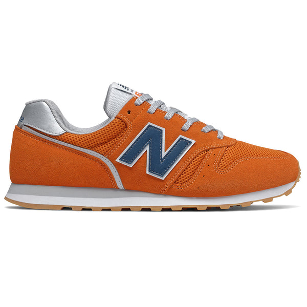 New Balance ML373EB2 Orange