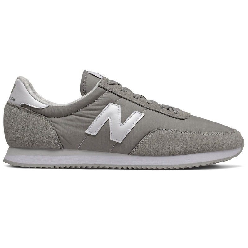 New Balance UL720AD Grey
