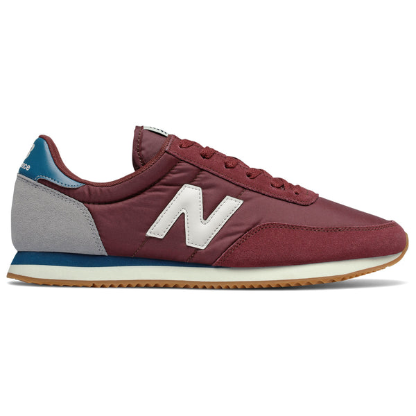 New Balance UL720UE Port