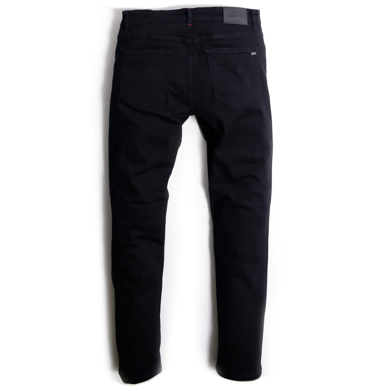 Slim Fit Jeans Blue Blue Wash - Peaceful Hooligan