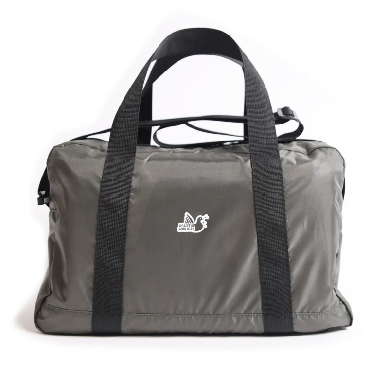Ferry Bag Khaki - Peaceful Hooligan