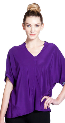 Annie Griffin Collection Parham Tunic
