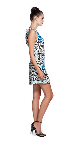 Annie Griffin Collection Mamie Dress