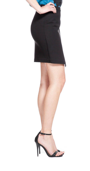 Annie Griffin Collection Hallie Skirt