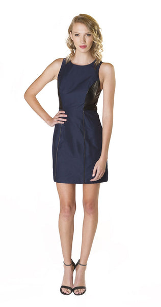 Annie Griffin Collection Casie Dress