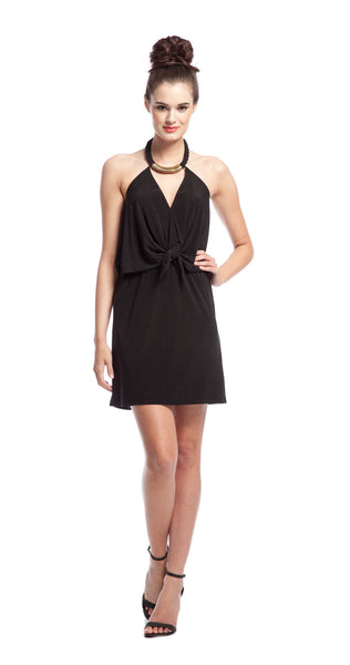 Tbags Los Angeles Convertible Dress