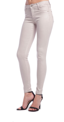 James Jeans Twiggy Bare Enamel