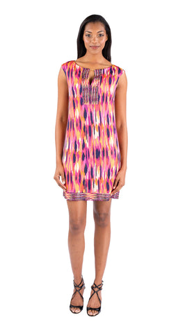 Trina Turk Eleanor Dress