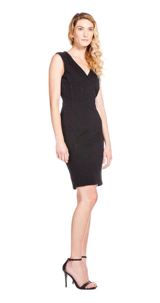 Plenty by Tracy Reese Seamed Shift Dress