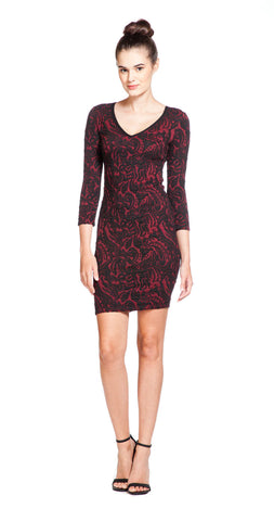 Plenty by Tracy Reese Shift Dress