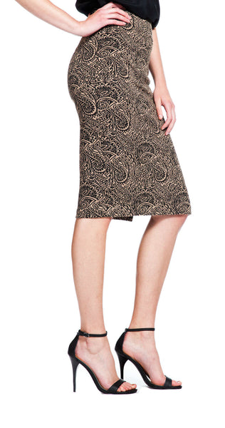 Plenty by Tracy Reese Tube Skirt