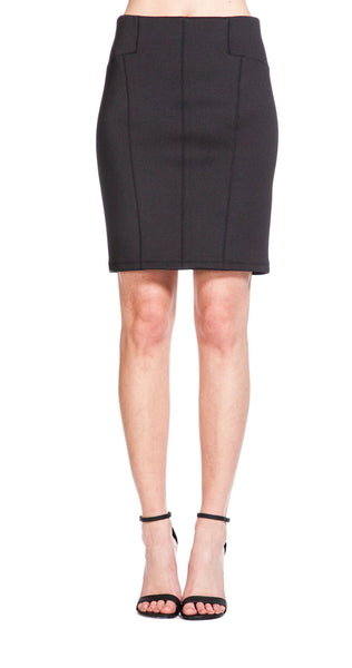 Rebecca Taylor Page Skirt