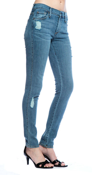 James Jeans Twiggy in Crush