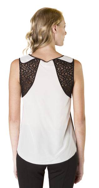 Trina Turk Kinsley Top