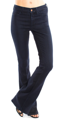 MiH Marrakesh Skinny Jeans in Janis