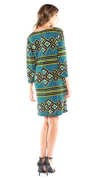 Plenty by Tracy Reese Lisette Dress